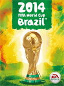 2014 FIFA World Cup Brazil preview