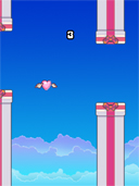 Flappy Heart preview
