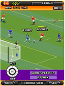 Real Football Manager 2009 preview