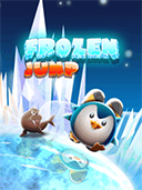 Frozen Jump preview