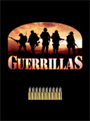 Guerrillas preview
