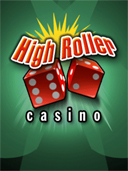 High Roller Casino preview