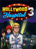 Hollywood Hospital 3 preview