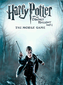 Harry Potter And The Deathly Hallows Part 1 preview