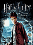 Harry Potter And The Half ~ Blood Prince preview