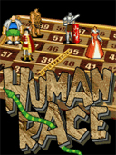 Human Race preview