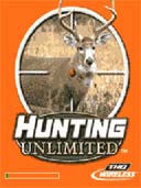 Hunting Unlimited preview