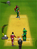ICC Cricket World Cup 2011 free download java game
