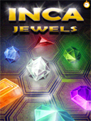 Inca Jewels preview