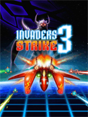 Invaders Strike 3 preview
