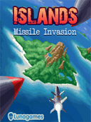 Islands ~ Missile Invasion preview
