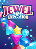 Jewel Explosion 3 preview