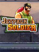 JetPack Soldier preview
