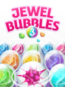 Jewel Bubbles 3 preview