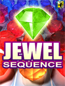 Jewel Sequence preview