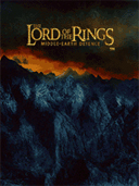 The Lord of the Rings ~ Middle Earth Defence preview