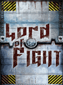 Lord Of Fight preview
