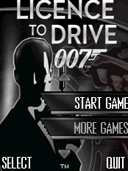 007 Licence To Drive preview