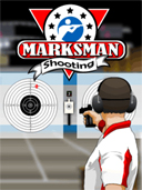 Marksman Shooting preview