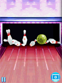 Midnight Bowling 3 preview