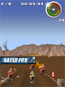 Motocross Mania preview
