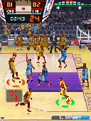 NBA Pro Basketball 2010 preview