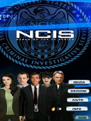 NCIS The Game Based On The TV Series preview