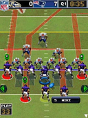 NFL 2010 preview
