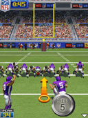 NFL 2011 preview