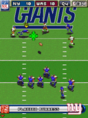 NFL 2009 preview