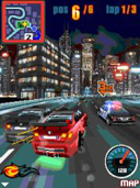 Nitro Street Racing 2 preview