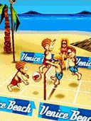 Playman Beach Volley preview