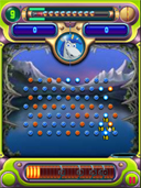 Peggle preview