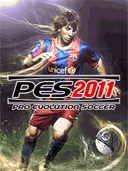 Pro Evolution Soccer 2011 preview