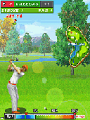 Pro Golf 2010 World Tour preview