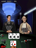 Poker Million Dead Money preview