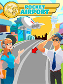 Pocket Airport preview