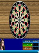 Power Darts 2009 preview