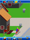 Paperboy Special Delivery preview