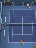 Pro Tennis 2014 preview