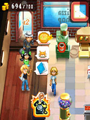 Pizza Shop Mania preview