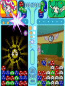 Puyo Pop Fever Dx preview