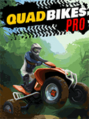 Quad Bikes Pro preview