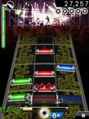 Rock Band Mobile preview