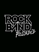 Rock Band Reloaded preview