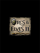 Orcs And Elves 2 preview