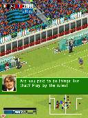 Real Football 2009 preview