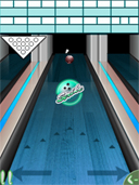 Bowling Bow Bow preview