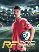 Real Football 2012 preview