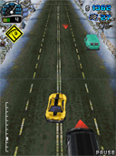 Real Street Racing 2 preview